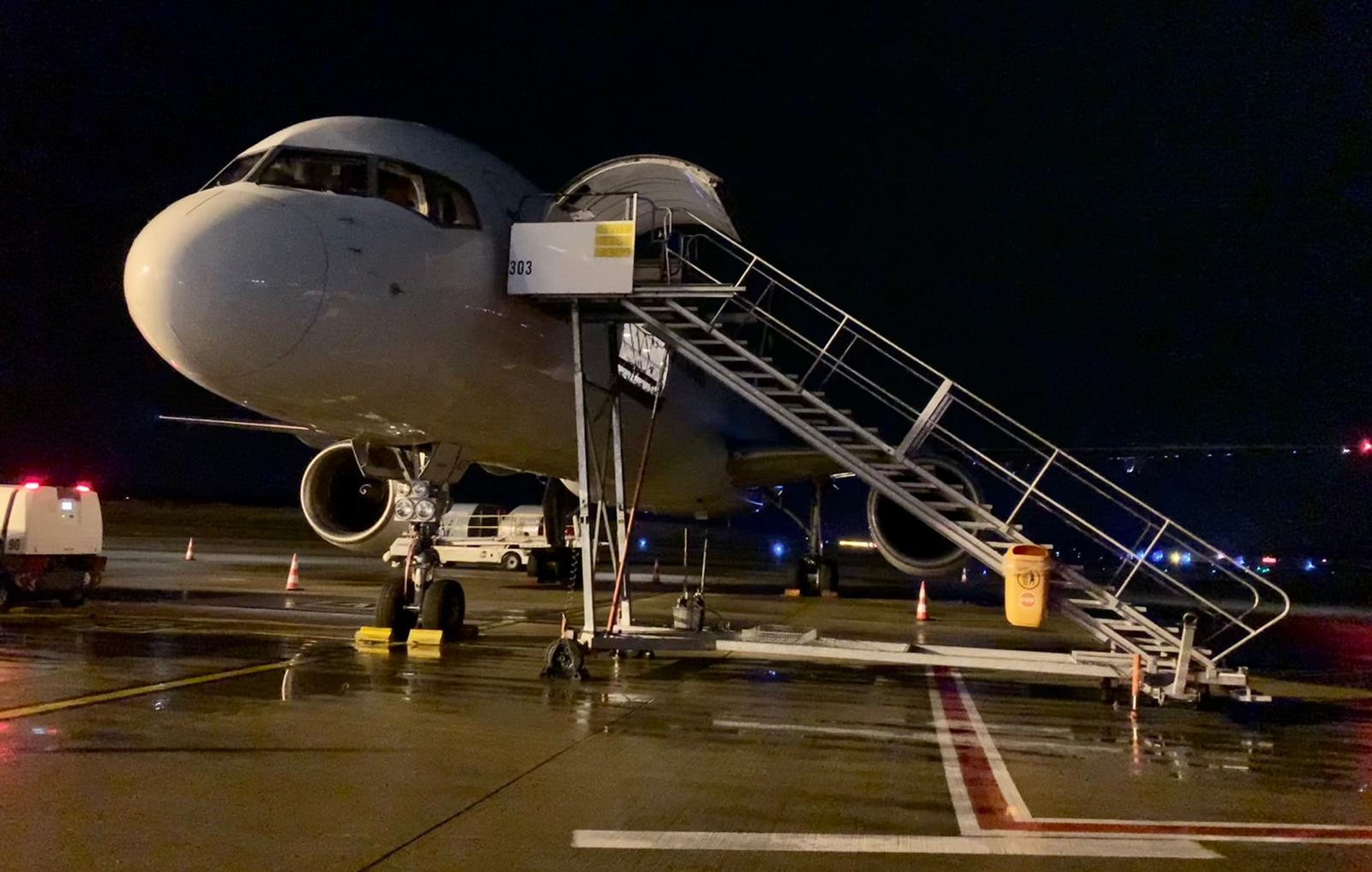 On with the growth: Direct Maintenance opens new line maintenance station in Cologne-Bonn Airport